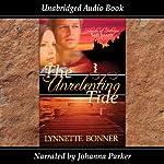 The Unrelenting Tide: Islands of Intrigue, San Juans   Lynnette Bonner
