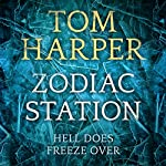 Zodiac Station   Tom Harper