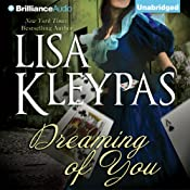 Dreaming of You | Lisa Kleypas