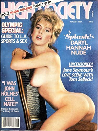 Scarlett johansson gif porno