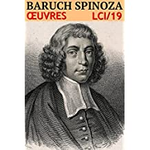 Baruch Spinoza - Oeuvres Complètes (19)