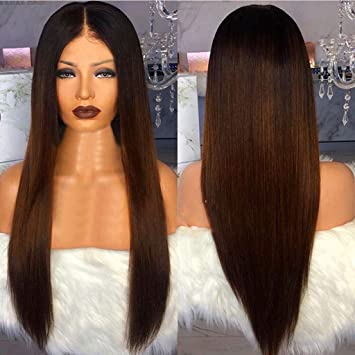 Opinion clearance human hair wigs for black women