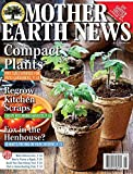 Mother Earth News
