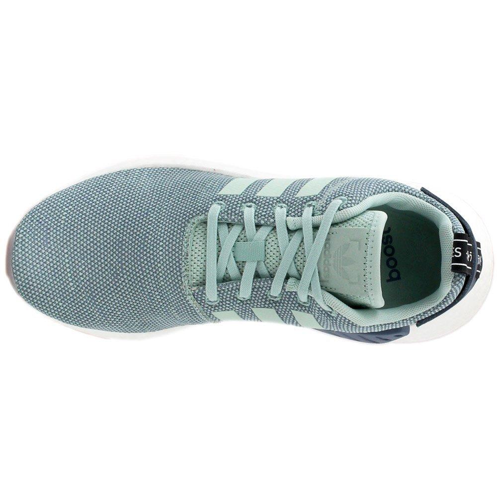 1ca910370cd3eb ... adidas Originals Women s NMD r2 W Sneaker Sneaker Sneaker B07BYZ4R28  8.5 B(M) US