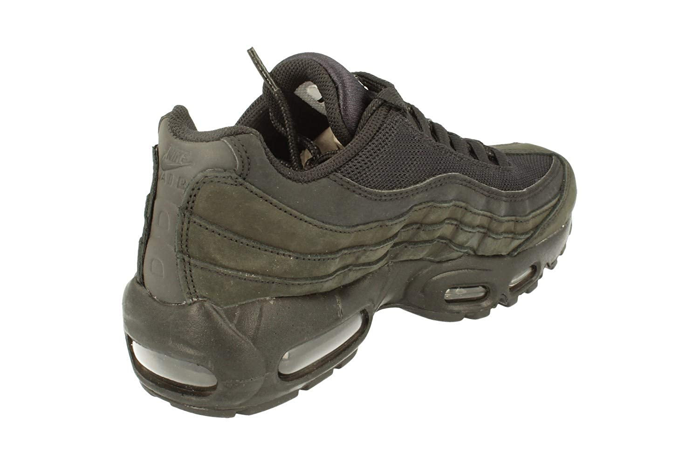 Nike 880303-001, 880303-001, 880303-001, Scarpe da Fitness Donna b229ce