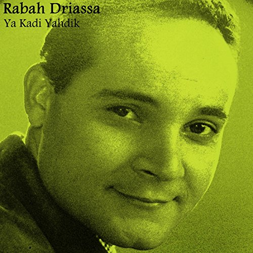 music rabah driassa mp3 gratuit