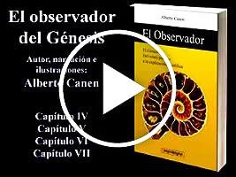 un unico dios el motivo de ser del pueblo elegido volume 1 spanish edition
