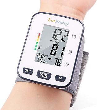 Descansará ayuda presión arterial alta