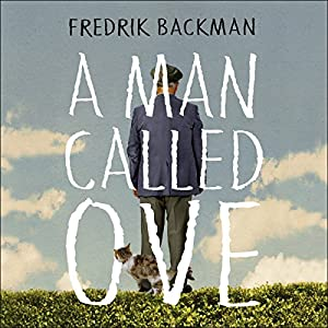 A Man Called Ove Audiobook