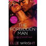 The Forbidden Man (Edge of Scandal, 1)