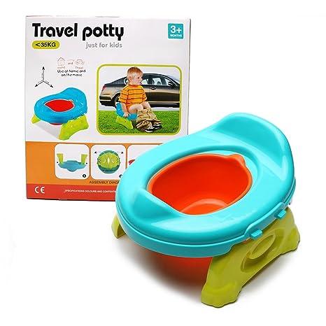 siege pour toilette bebe