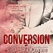 Conversion | S. C. Stephens