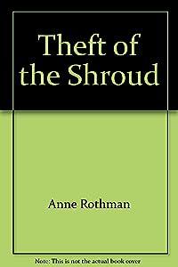 Theft of the Shroud