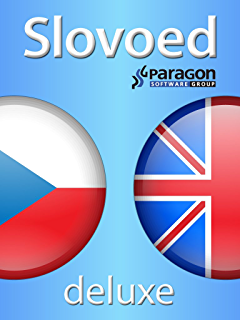 Slovoed Classic Italian-French dictionary (Slovoed dictionaries)