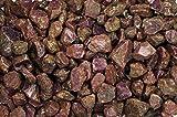 Fantasia Materials: 1 lb Red Corundum Ruby AAA