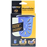 MusicNomad MN302 Humilele Ukulele Humidifier