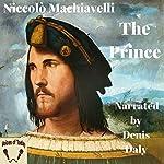 The Prince | Niccolò Machiavelli,W. K. Marriott - translator