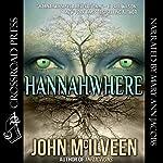 Hannahwhere | John McIlveen