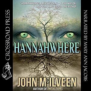 Hannahwhere Audiobook