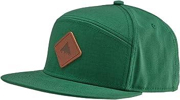 f661ffd6d40 Amazon.com  BURTON  Hats   Beanies