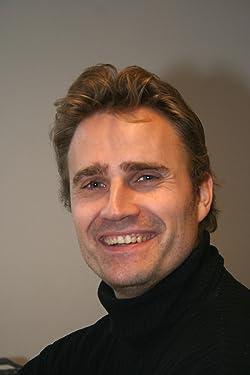 Xavier Delengaigne