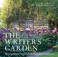 Home & Garden
