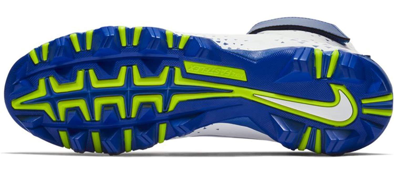 Nike Force Savage Shark Footballschuhe - schwarz B07FFBMF21 B07FFBMF21 B07FFBMF21  da768c