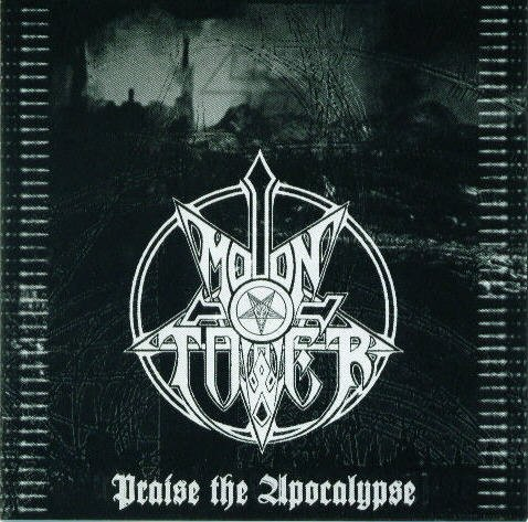 Moontower-Praise The Apocalypse-CD-FLAC-2004-CATARACT Download