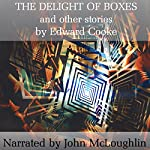 The Delight of Boxes and Other Stories | Edward Cooke
