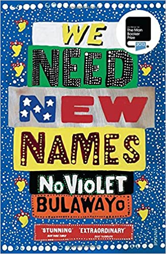 noviolet bulawayo we need new names epub file
