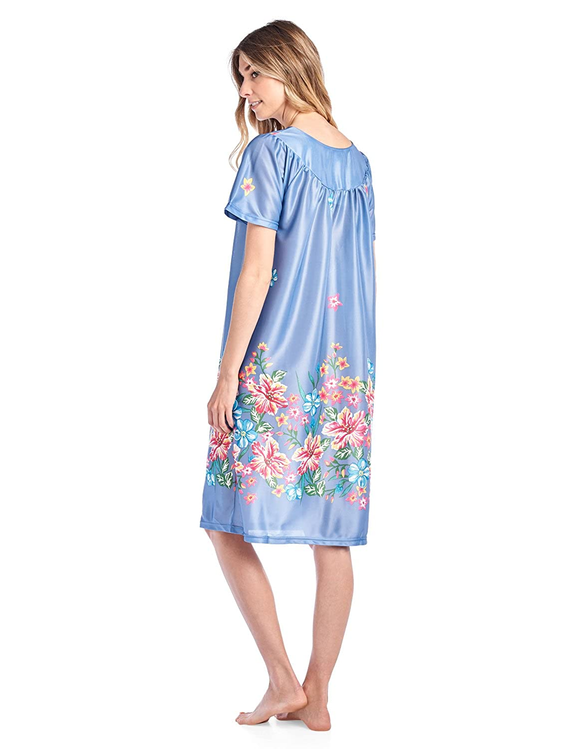 b3695dd1e467a Beach Dresses Old Navy