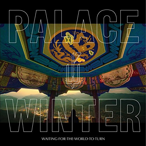 Palace Winter-Waiting For The World To Turn-CD-FLAC-2016-NBFLAC Download