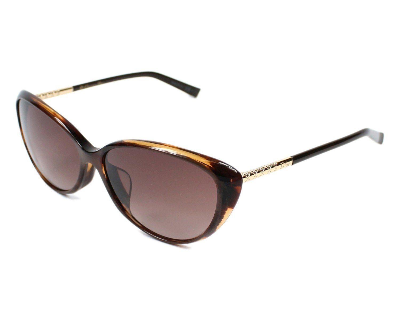 Sunglasses Dior Piccadilly F XMA