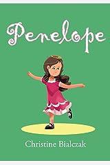 Penelope Paperback