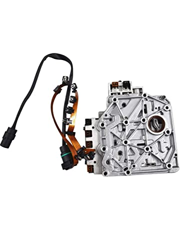 Amazon.com: Valve Kits - Transmissions & Parts: Automotive on wire leads, wire nut, wire connector, wire lamp, wire cap, wire antenna, wire holder, wire clothing, wire sleeve, wire ball,