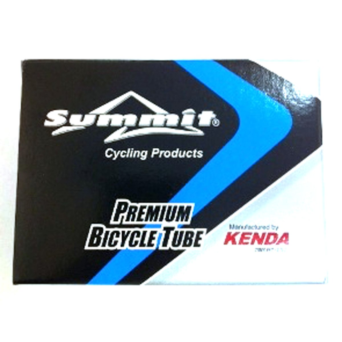 Summit Kenda 26 x 1/1,25 SV