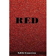 Red (A Tragic Heart Book 2)