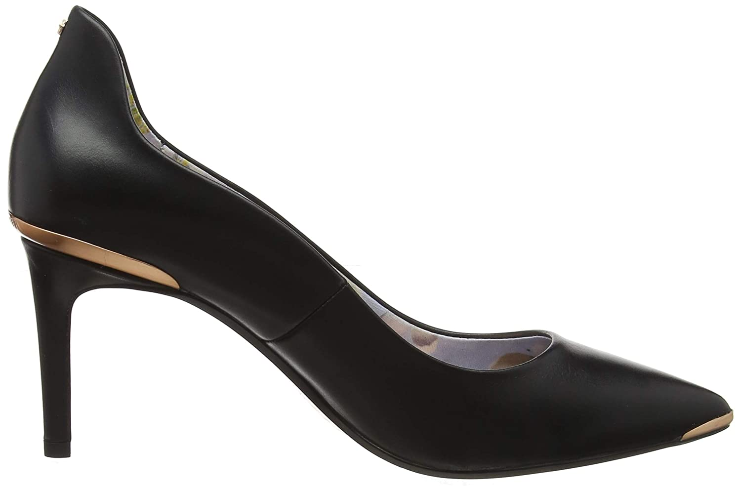 TEDAH  Ted Baker Damen Viyxnl Pumps    358605