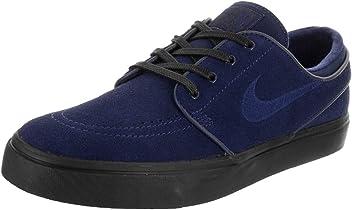 57e289f4c105 Nike Men s Zoom Stefan Janoski Skate Shoe