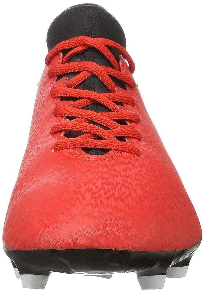 homme / 16,3 femme, adidas x 16,3 / fg masculine de football ag14264 vente coût moyen plus pratique des chaussures 328ebb