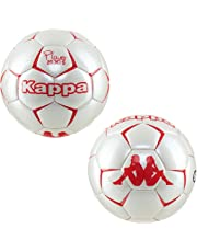 Kappa KAPPA4SOCCER PLAYER 20.3C WHITE-BLUE LT
