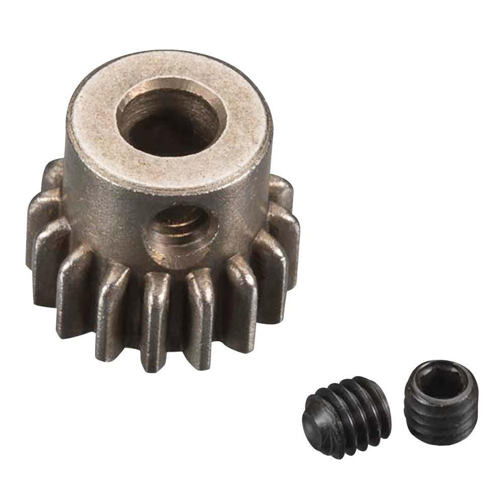 Axial AX3842 Pinion Gear 32P 16T Steel 5mm Motor Shaft