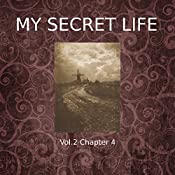 My Secret Life: Volume Two Chapter Four | Dominic Crawford Collins