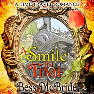 A Smile in Time Audiobook