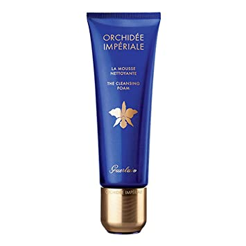 Guerlain Orchidee Imperiale The Toner Lotion 4.2 oz Darphin - Ideal Resource Light Re-Birth Overnight Cream - 50ml/1.7oz