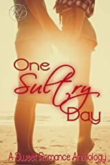 One Sultry Day Paperback