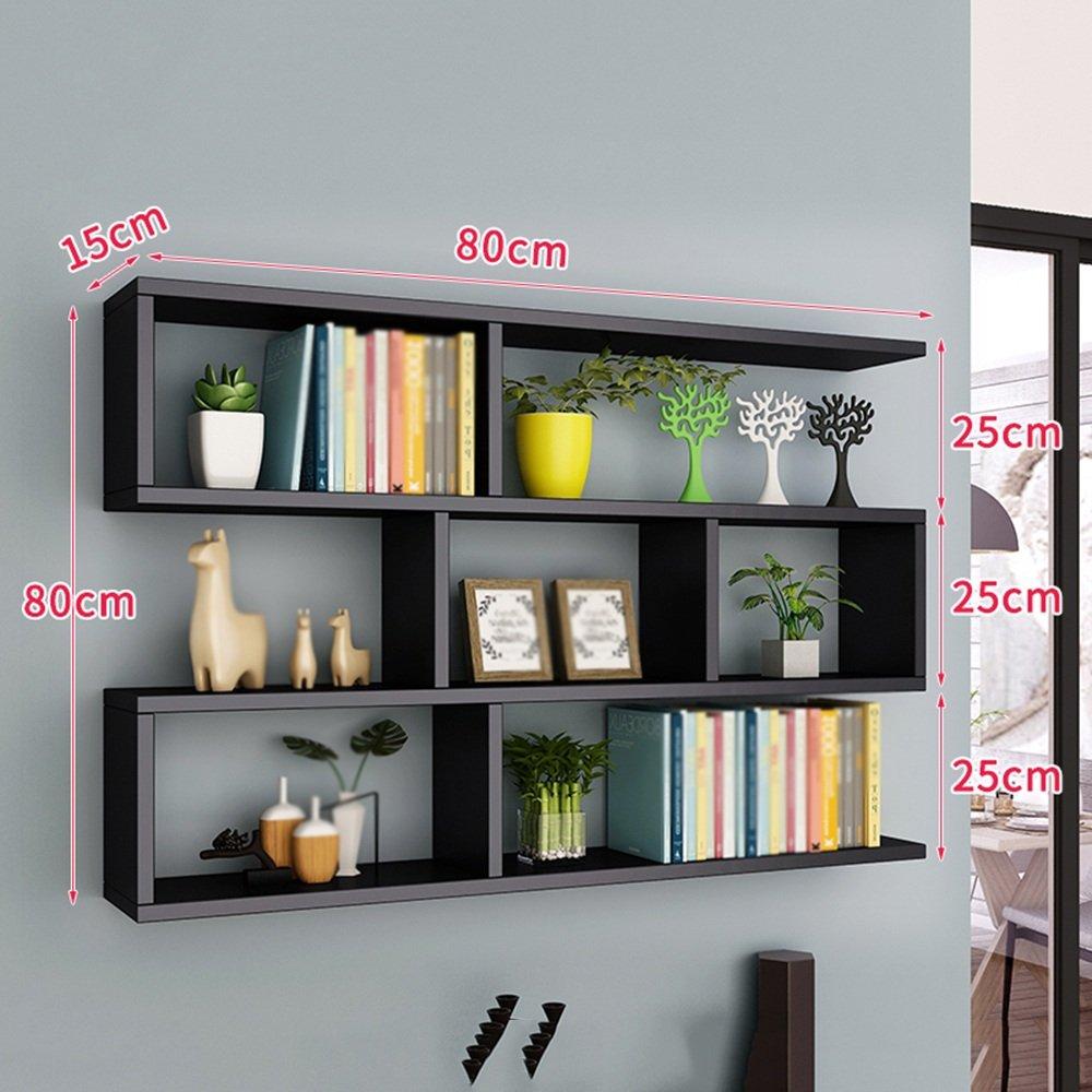 Wohnzimmer Farbe Gestaltung | Bucherregal Chuanlan Wand Wohnzimmer Farbe Schlafzimmer Schindel