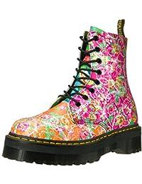 Women's Jadon Daze Fashion Boot