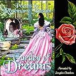 Garden of Dreams | Rosemary Sansum