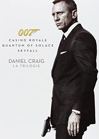 james bond casino royal stream english
